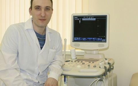Фроленков Андрей Анатольевич
